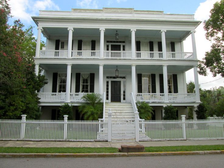 31 best images about exterior of the home on pinterest for Best home builders in south carolina