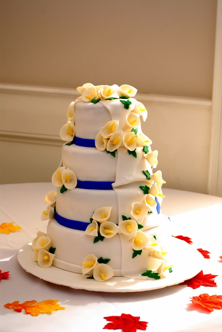 best wedding cakes in detroit michigan 207 best images about true blue weddings on 11572