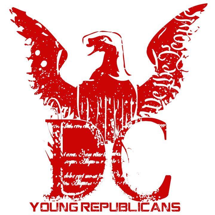 Young Republicans