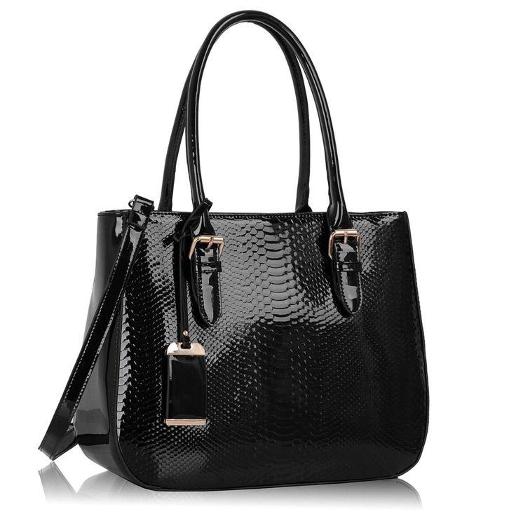 Elegantná kabelka do ruky