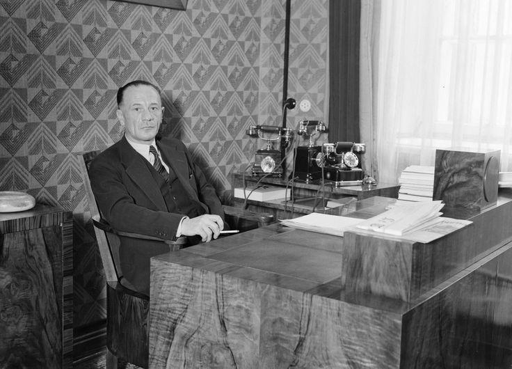 Kazimierz Świtalski 1886-1962