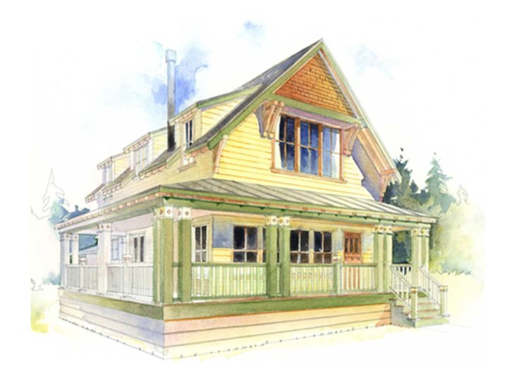 This Craftsman Design Floor Plan Is 2396 Sq Ft And Has 4 Bedrooms And Has  Bathrooms.