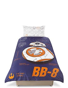 Funda Nordica Lego Star Wars.Star Wars Bb 8 Bedset Charlie Star Wars Bedroom Bedding Sets
