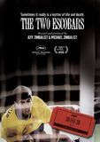 Espn Films 30 for 30: The Two Escobars [DVD] [2010], 15484277