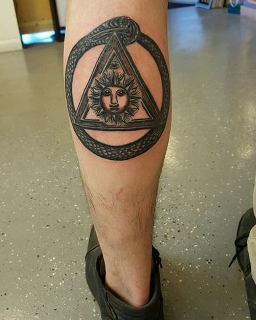 63 best sobriety tattoos images on pinterest celtic knots design tattoos and irish. Black Bedroom Furniture Sets. Home Design Ideas