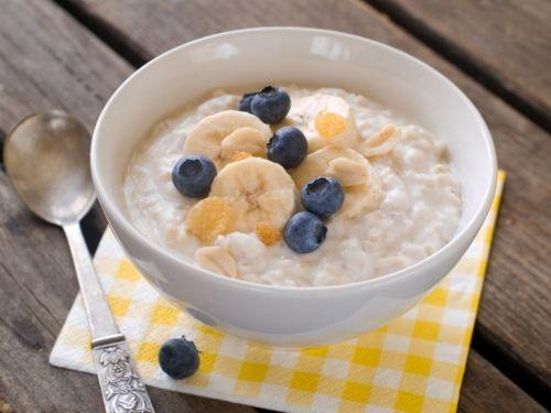 Ünnepi kreatív ötletek: Egészséges reggeli, ami energiát ad és még az agyat is felpörgeti!