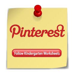 11 besten roob Bilder auf Pinterest | Sommer-Arbeitsblätter ...