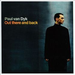 Listening to Paul van Dyk - Travelling on Torch Music. Now available in the Google Play store for free.