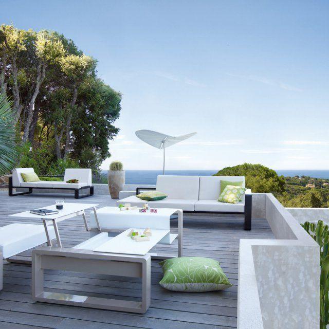 Les 674 meilleures images propos de outdoor living for Portent un parasol dans les jardins