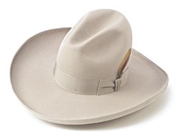 ten gallon hats | selection of articles related to ten gallon hat.