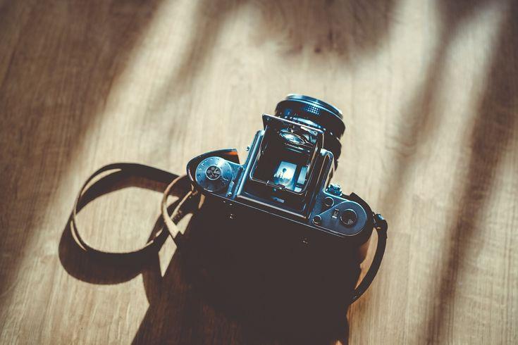 http://rankingfotografa.pl/obiektyw-do-portretow-jak-wybrac/