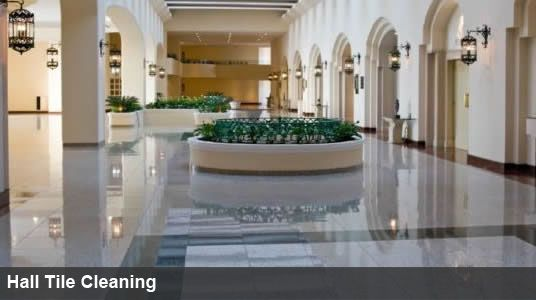 At Alltilescleaning. we have trained & professional ceramic tile cleaner pro