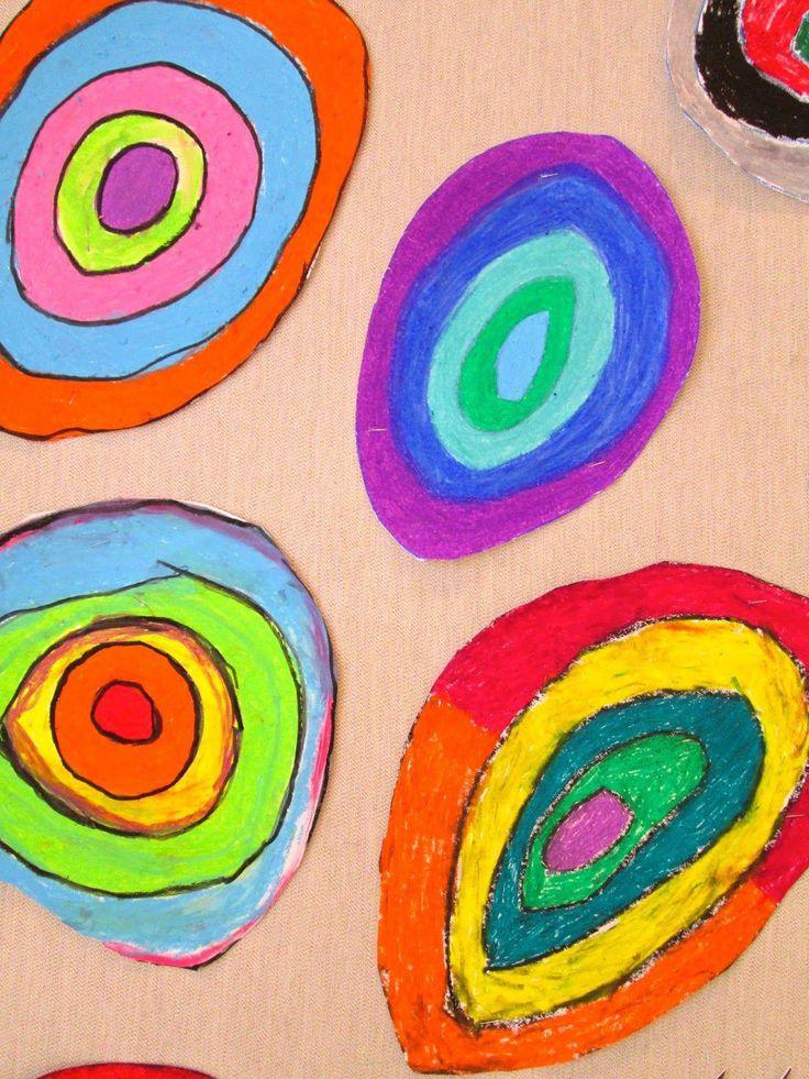 Arts and crafts for seniors artsandcraftspress dot day