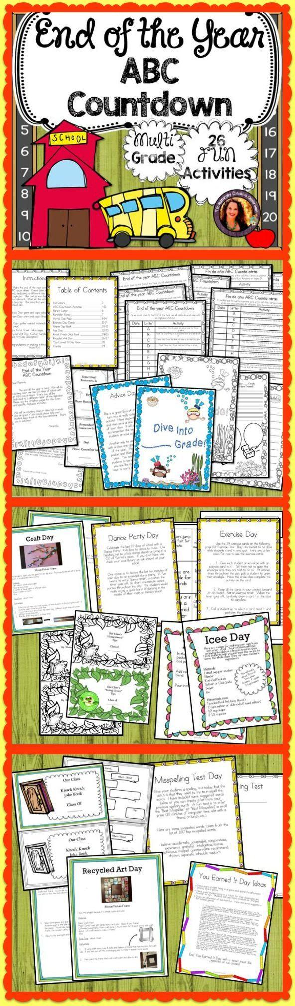 The 25+ Best Letter To Parents Ideas On Pinterest  Kindergarten Parent  Letters, Letter To Teacher And Preschool Welcome Letter