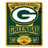 Green Bay Packers Blankets