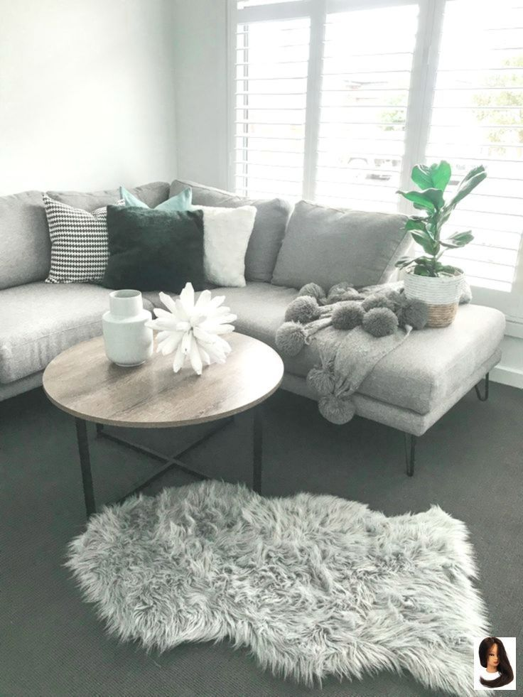 Kmart Living Room Decor 2019 In 2020 Grey Couch Living Room Lounge Room Styling Living Room Grey