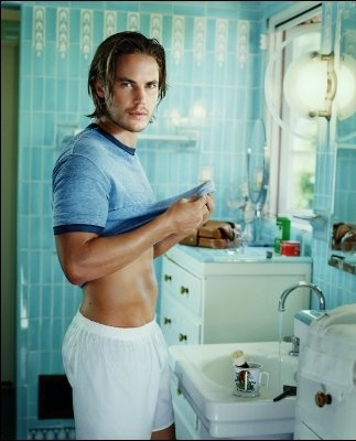 Taylor KitschTim Riggins, Taylor Kitsch, Taylors Kitsch, Friday Night Lights, Future Husband, Baby Daddy, Eye Candies, Taylorkitsch, Hot Guys