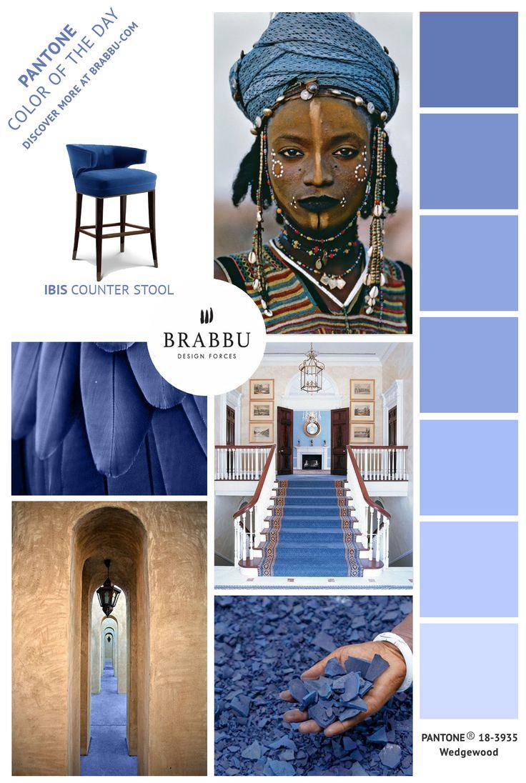 Einrichtungsideen   Exklusive Möbel   Hochwertige Möbel   Wohndesign Ideen   Kostenlose E-Bücher   https://www.brabbu.com/ebooks/ #luxuryfurnituredesign