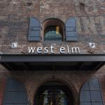 WEST ELM CELEBRATES NEW HEADQUARTERS AND 100th STORE WITH OPENING OF EMPIRE STORES