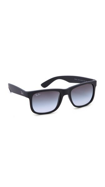 wholesale ray ban sunglasses  ray bans sunglasses wholesale