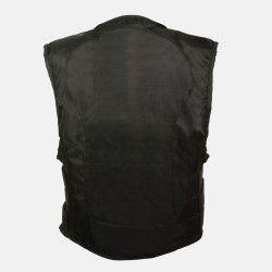 swat vests for sale