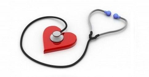 Jak snížiť vysoký krvný tlak bez liekov a natrvalo?