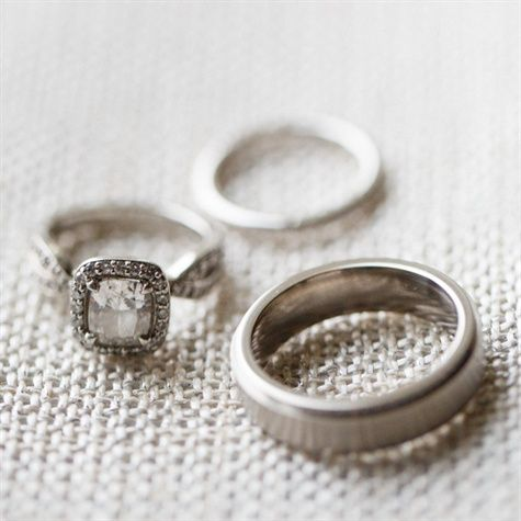 Fabulous Jewelry Insurance for your Wedding and Engagement Rings wedding engagement ring