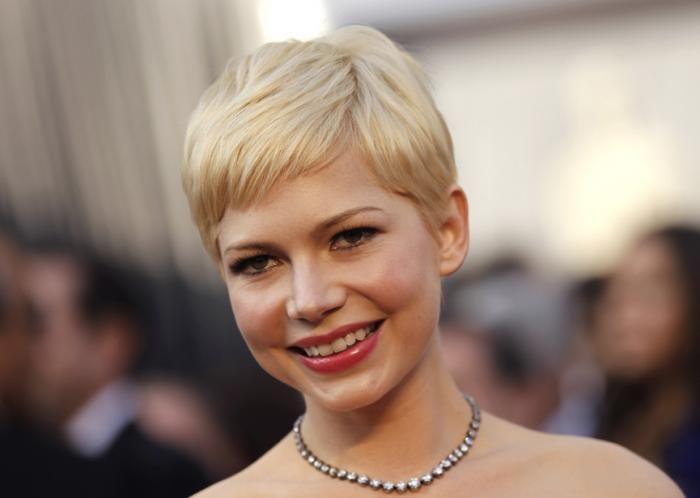 79 Best Hair Images On Pinterest