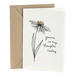 These heartfelt sympathy card messages acknowledge loss and grief in a sincere and caring way. Each condolence note carries a special message of love and remembrance for the deceased and their family.