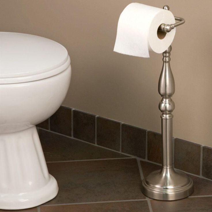 50 Best DIY Toilet Paper Holder Ideas And Designs Youu0027ll Love