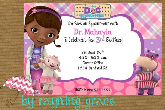 Printable Invitations Hey I Found This Really Awesome Etsy Listing At