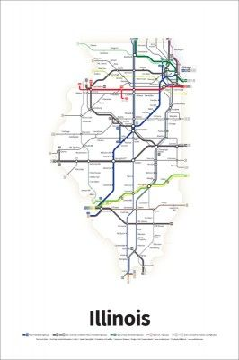 Best My Transit Maps Images On Pinterest Road Maps The State - Map of every subway in us