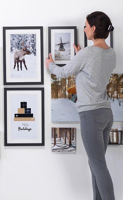 Wandbilder: Ein Vorher-Nachher der schönsten Fotos für ein weihnachtliches Ambiente #Beleuchtung #Dekoration #Weihnachten #Wohnen #Gemütlich #Winterdeko #Weihnachtsbaum #LED #DIY #Tutorial #weihnachtenbasteln #weihnachtengeschenke #weihnachtendekoration #weihnachtenbilder #weihnachtenkreativ #weihnachtendeko #Geschenkidee #verschenken #beschenken #adventskalender