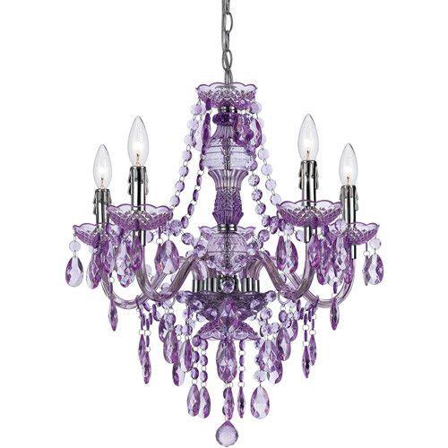 Best 25 Purple Bedrooms Ideas On Pinterest