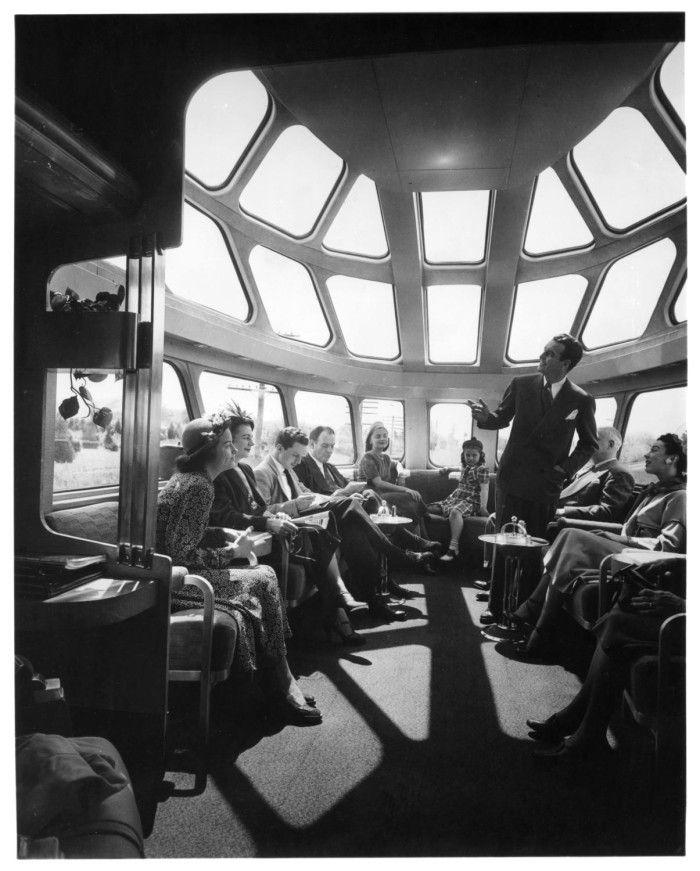 37 best vintage train car interiors images by jma railroad on pinterest car interiors train. Black Bedroom Furniture Sets. Home Design Ideas