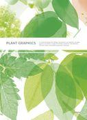Plant Graphics - Sandu Publishing Co.,Limited/Hongkong/Guangzhou/Beijing 三度出版/香港/广州/北京
