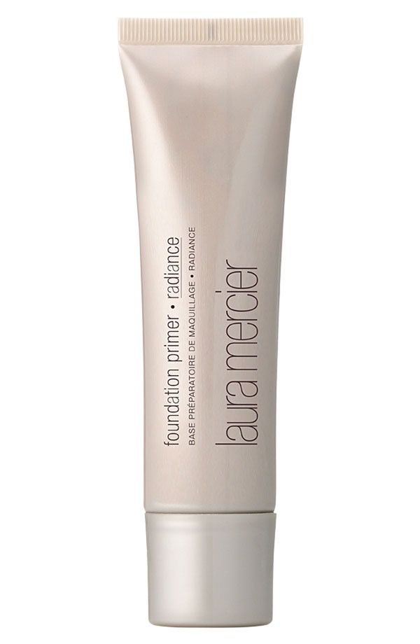Main Image - Laura Mercier 'Radiance' Foundation Primer (1.7 oz.)