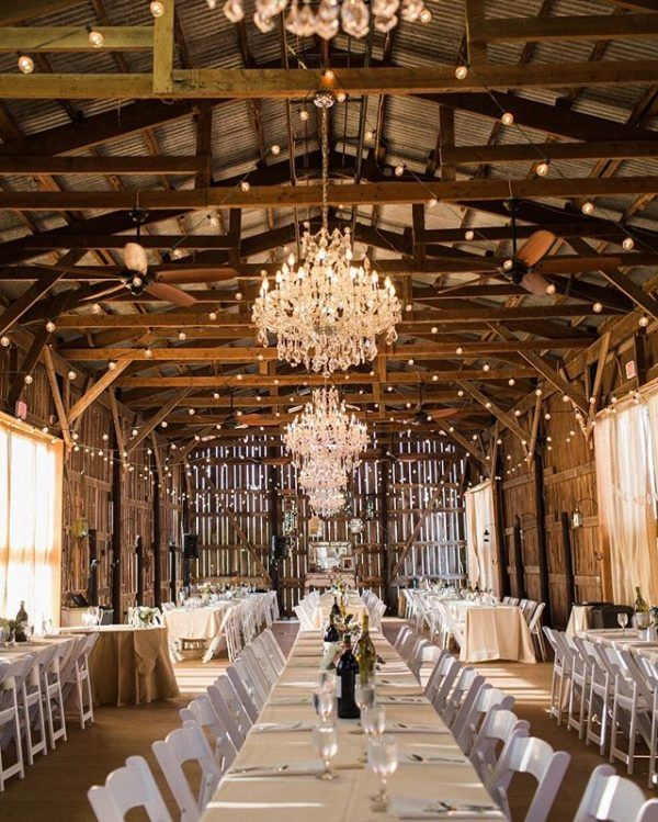 1000+ Ideas About Rustic Wedding Venues On Pinterest