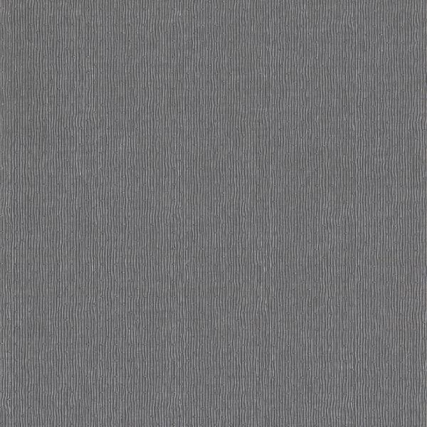 MDD3194 | Greys | Levey Wallcovering and Interior Finishes: click to enlarge