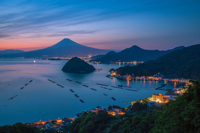【沼津】女子におすすめのホテル20選☆伊豆や富士山観光の拠点にぴったり
