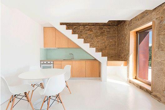 Galería de Casa SH / Paulo Martins - 5
