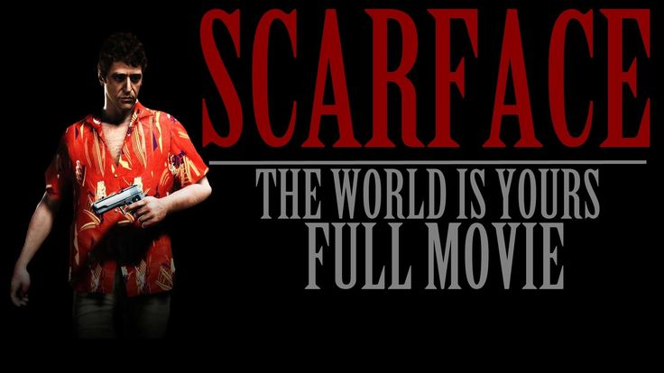 Scarface Full Movie Online | Download Free Movie | Stream Scarface Full Movie Online | Scarface Full Online Movie HD | Watch Free Full Movies Online HD | Scarface Full HD Movie Free Online