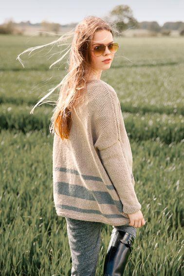 36 besten knit fashion f r den herbst rebecca ausgabe 63 bilder auf pinterest ausgaben. Black Bedroom Furniture Sets. Home Design Ideas