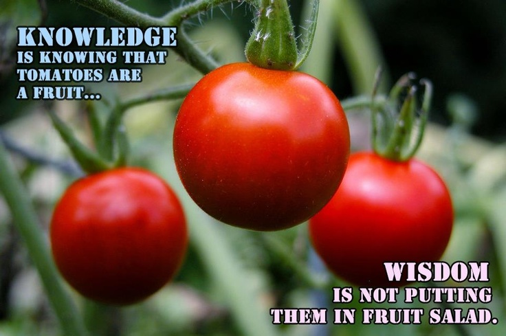 105 Best Images About Farming Quotes & Posters On