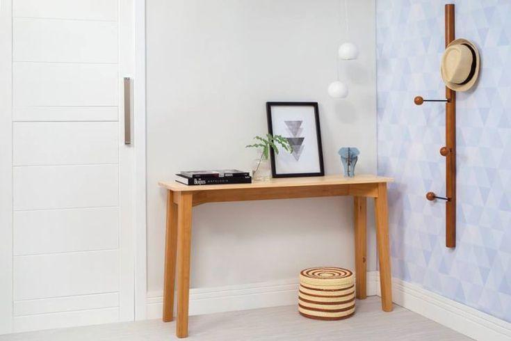 18 lojas de decoração supercriativas para dar um up na sua casa