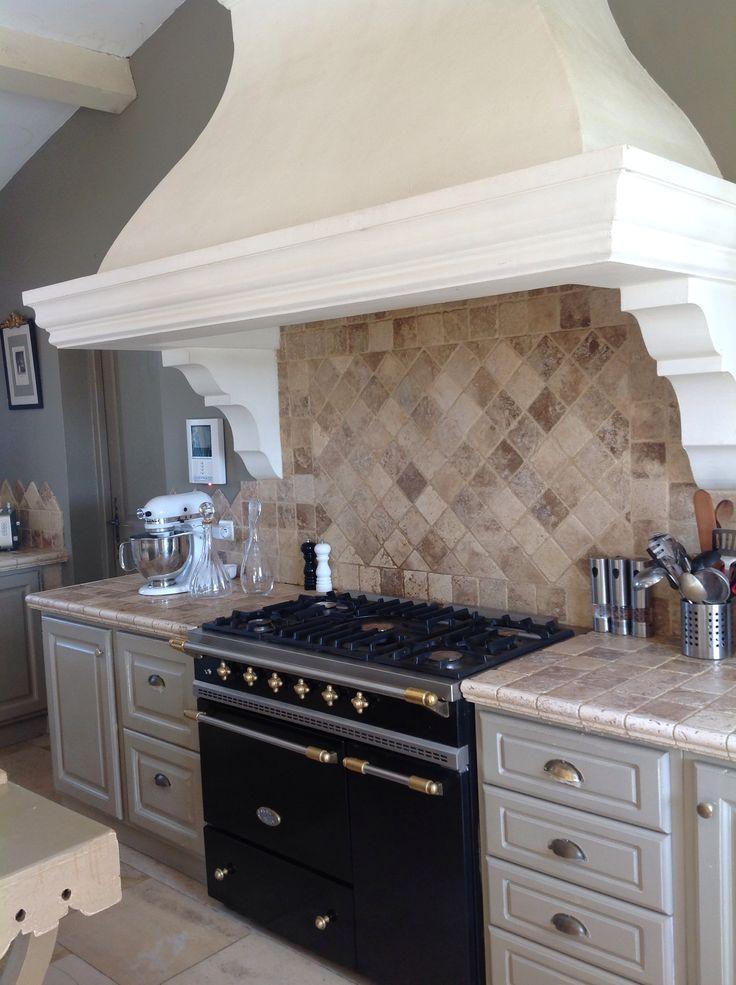 Les Meilleures Images Du Tableau Fourneaux Pianos De Cuisson - Cuisiniere grande largeur pour idees de deco de cuisine