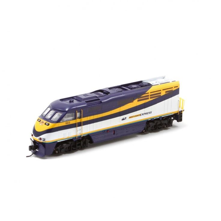 a42066b7827f515a650b07778b66e008 armature model train 33 best n scale items images on pinterest scale models, engine  at eliteediting.co