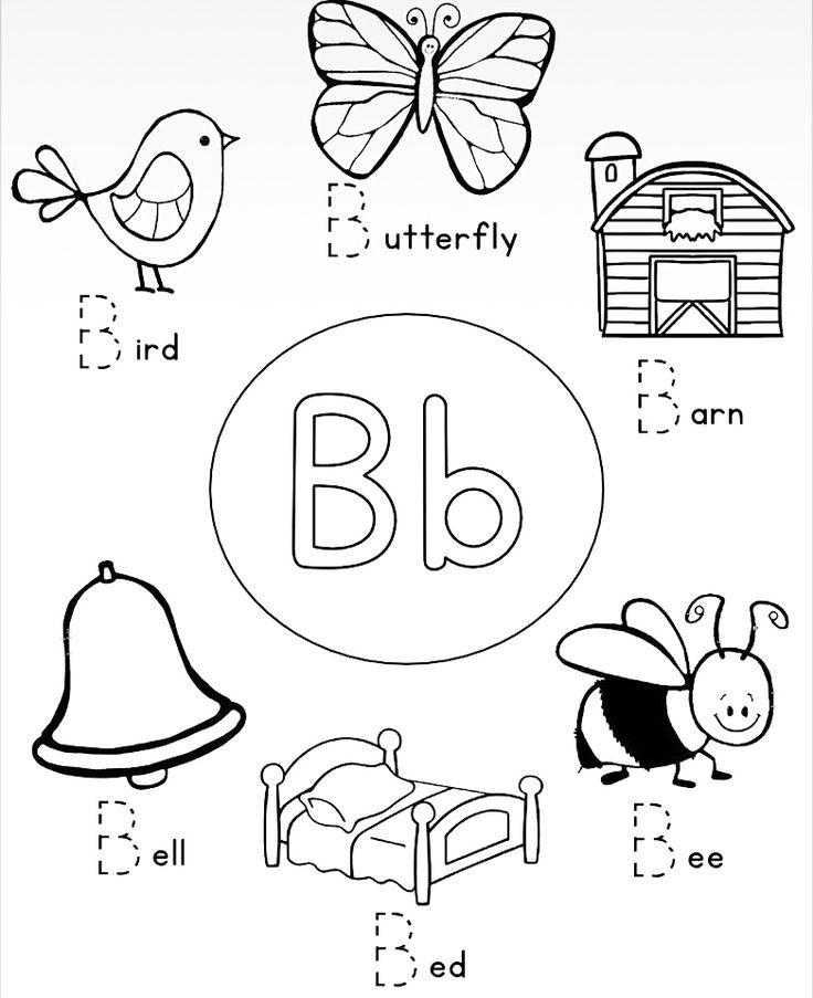 Mewarna Sambil Mengenal Huruf A Z English Koleksi Grafik Untuk Guru Alphabet Worksheets Preschool Alphabet Worksheets Kindergarten Alphabet Preschool Color black worksheets preschool
