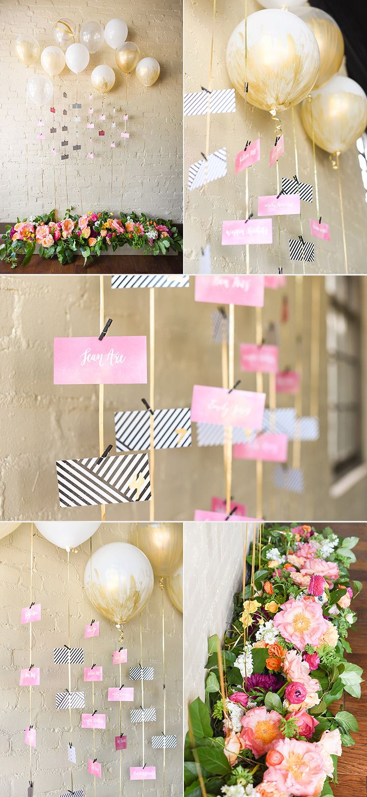 335 Best Escort Cards Seating Charts Place Cards Images On Pinterest