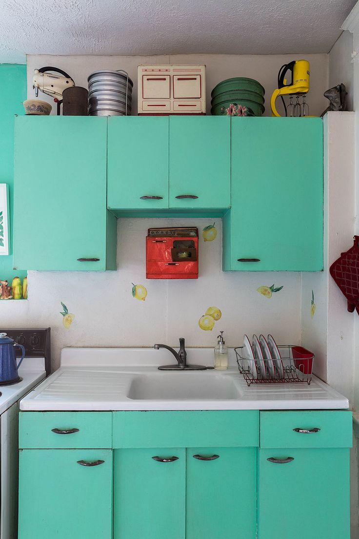 567 best kitchen kitchen kitchen images on Pinterest | Bath remodel ...